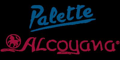 PALETTE-ALCOYANA