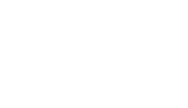 TIENDA ARIPO