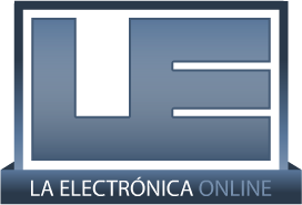 LAELECTRONICAONLINE