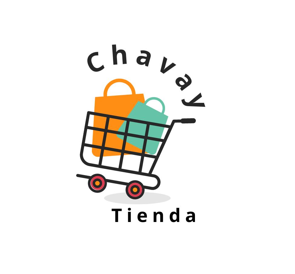 CHAVAY TIENDA