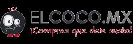 ELCOCO.MX