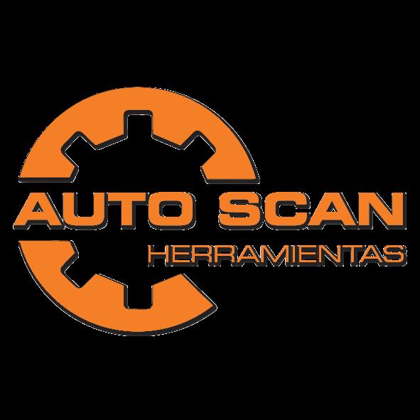 AUTOSCAN_ARGENTINA