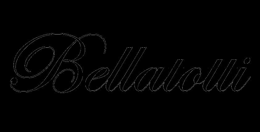 Bellatotti