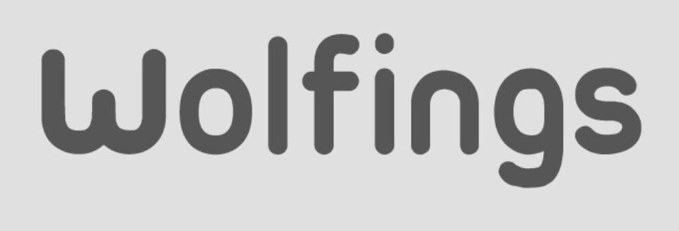 WOLFINGS
