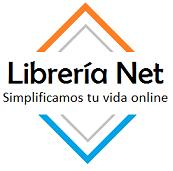 LIBRERIA NET