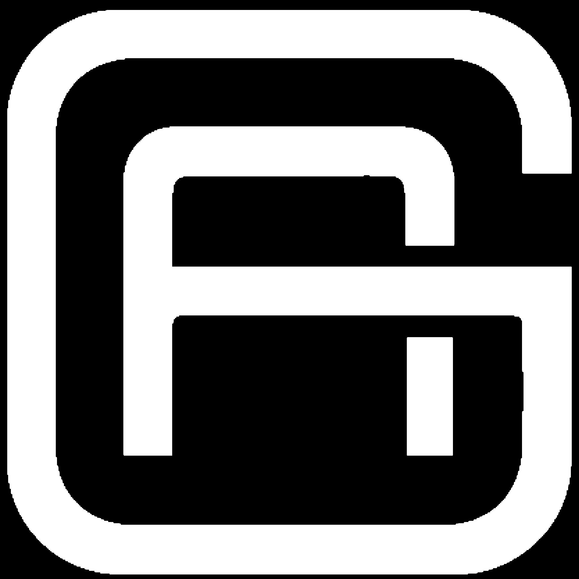 GOLFARGENTINO