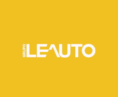 RENAULT LEAUTO