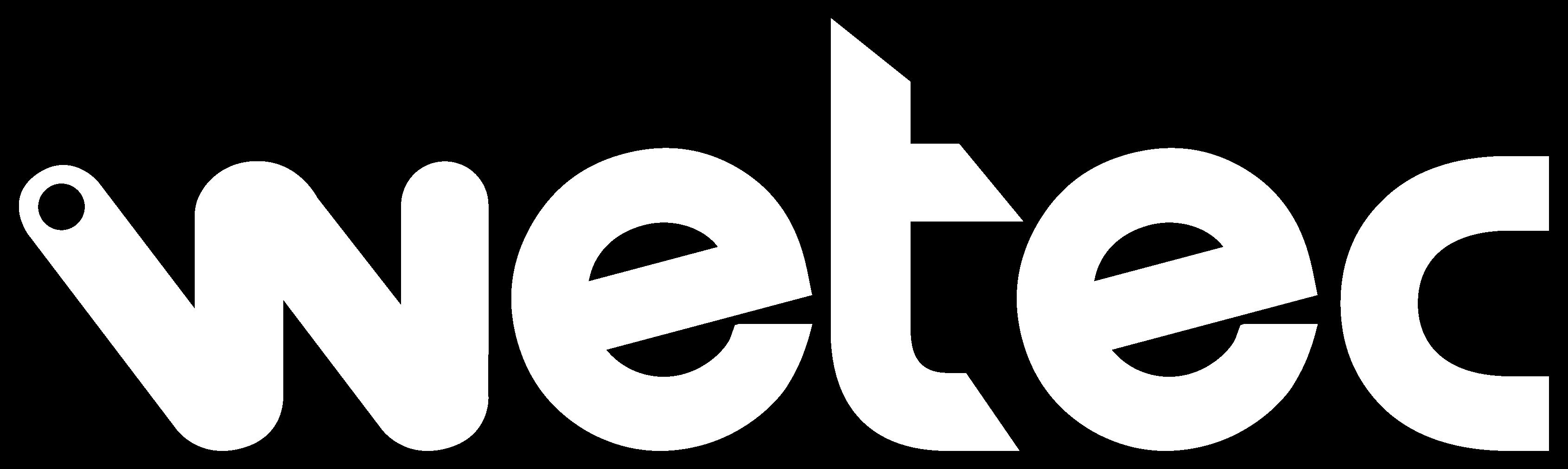 WETEC | Oficial
