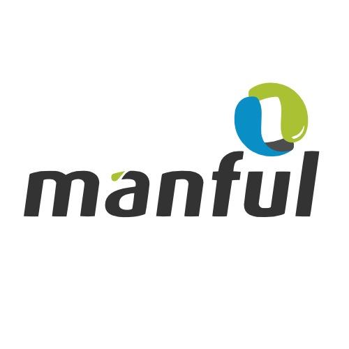 MANFUL