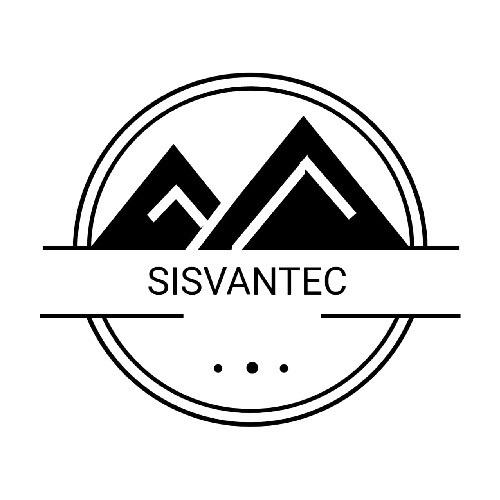 SISVANTEC