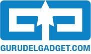 GURUDELGADGET.COM