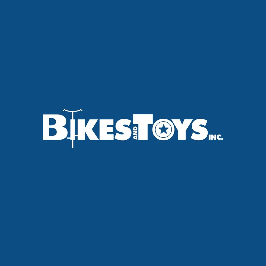 BIKES AND TOYS INC