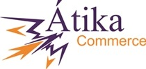 ATIKA COMMERCE