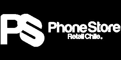 PHONESTORE-RETAILCHILE
