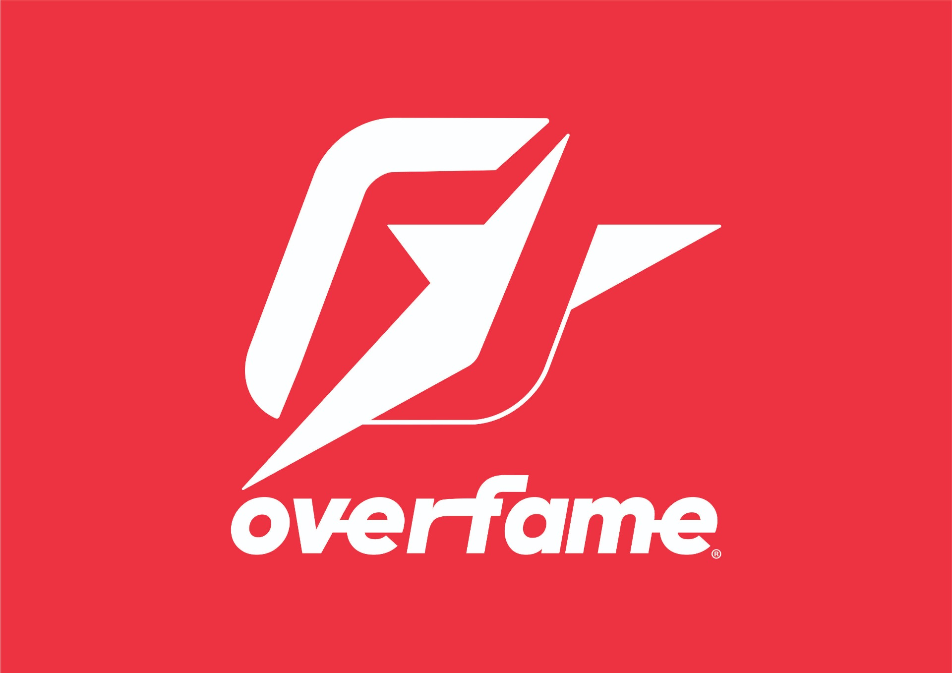 OVER FAME
