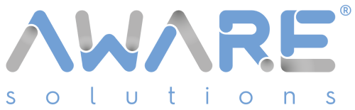 AWARE SOLUTIONS SRL