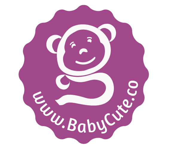 BabyCute & MundoCute