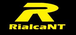 eShops RialcaNT