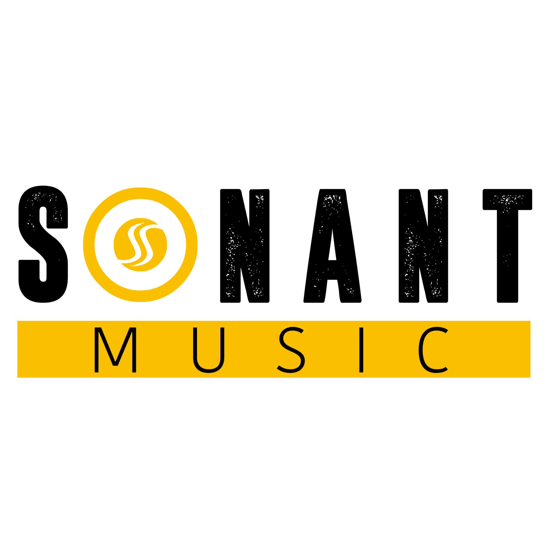 SONANT MUSIC