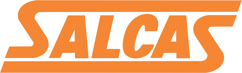 SALCAS