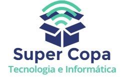 SUPERCOPA.TECNOLOGIA