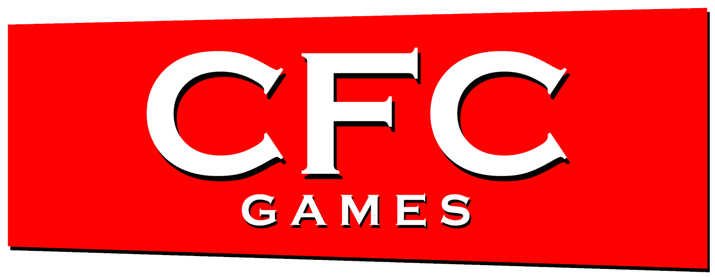 CFC Games