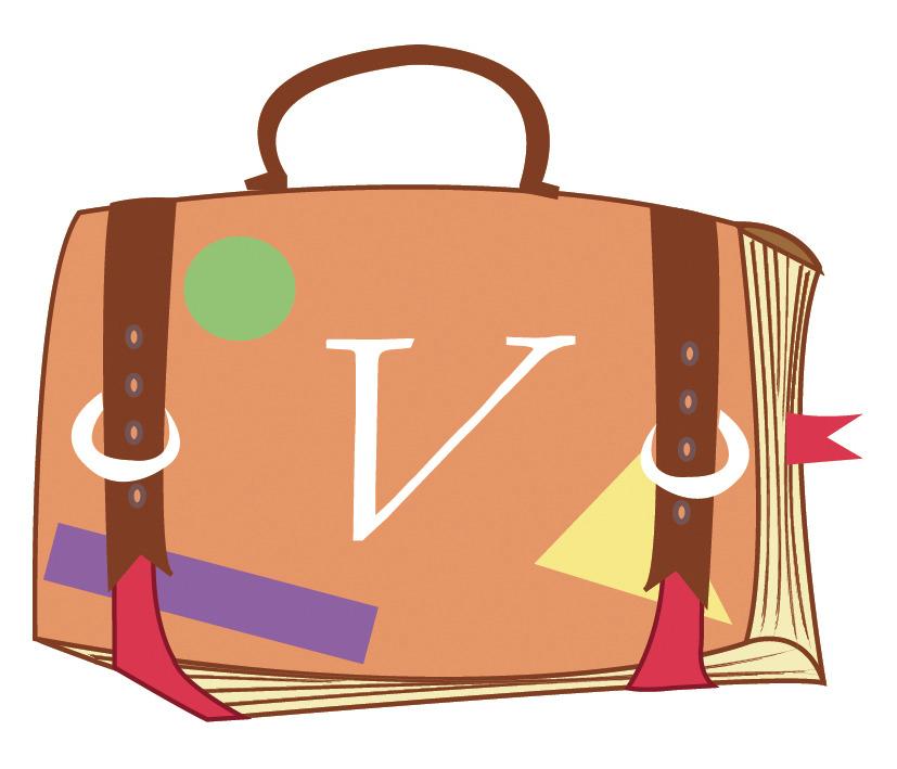 Viajera Editorial