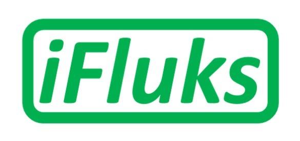 iFLuks