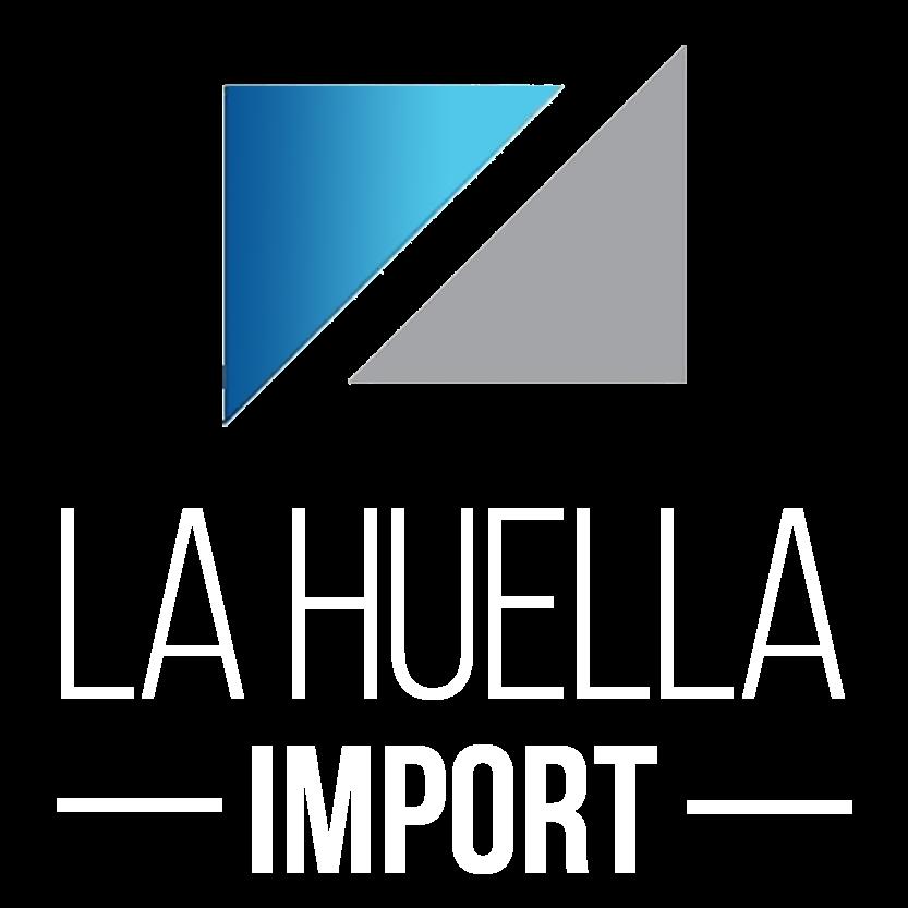 LA HUELLA IMPORT