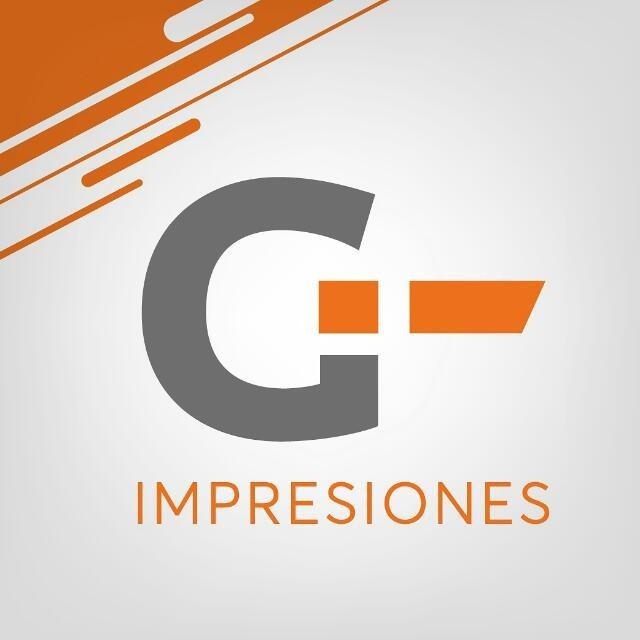 Genesis Impresiones