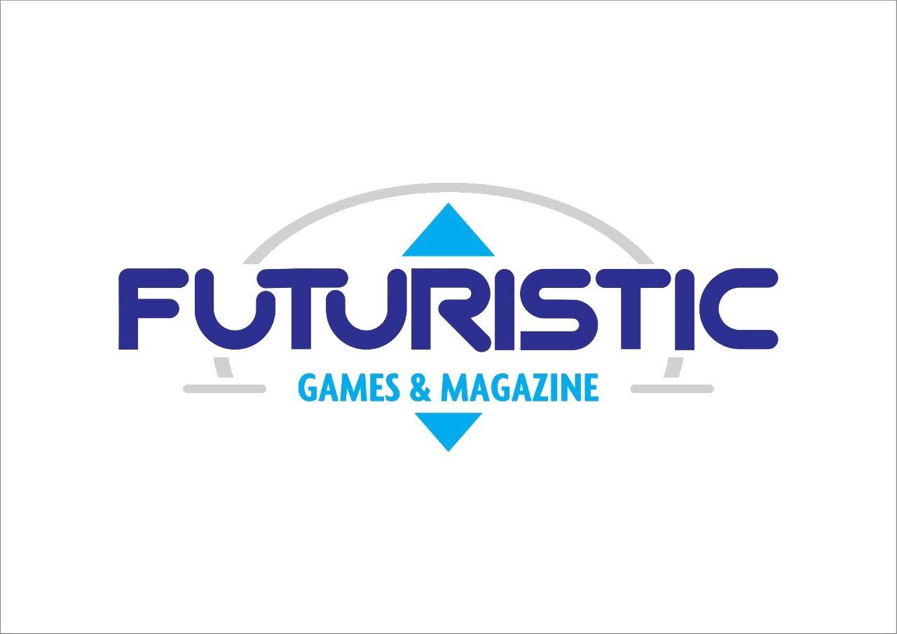FUTURISTICGAMES