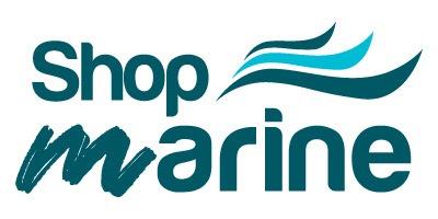 SHOP MARINE