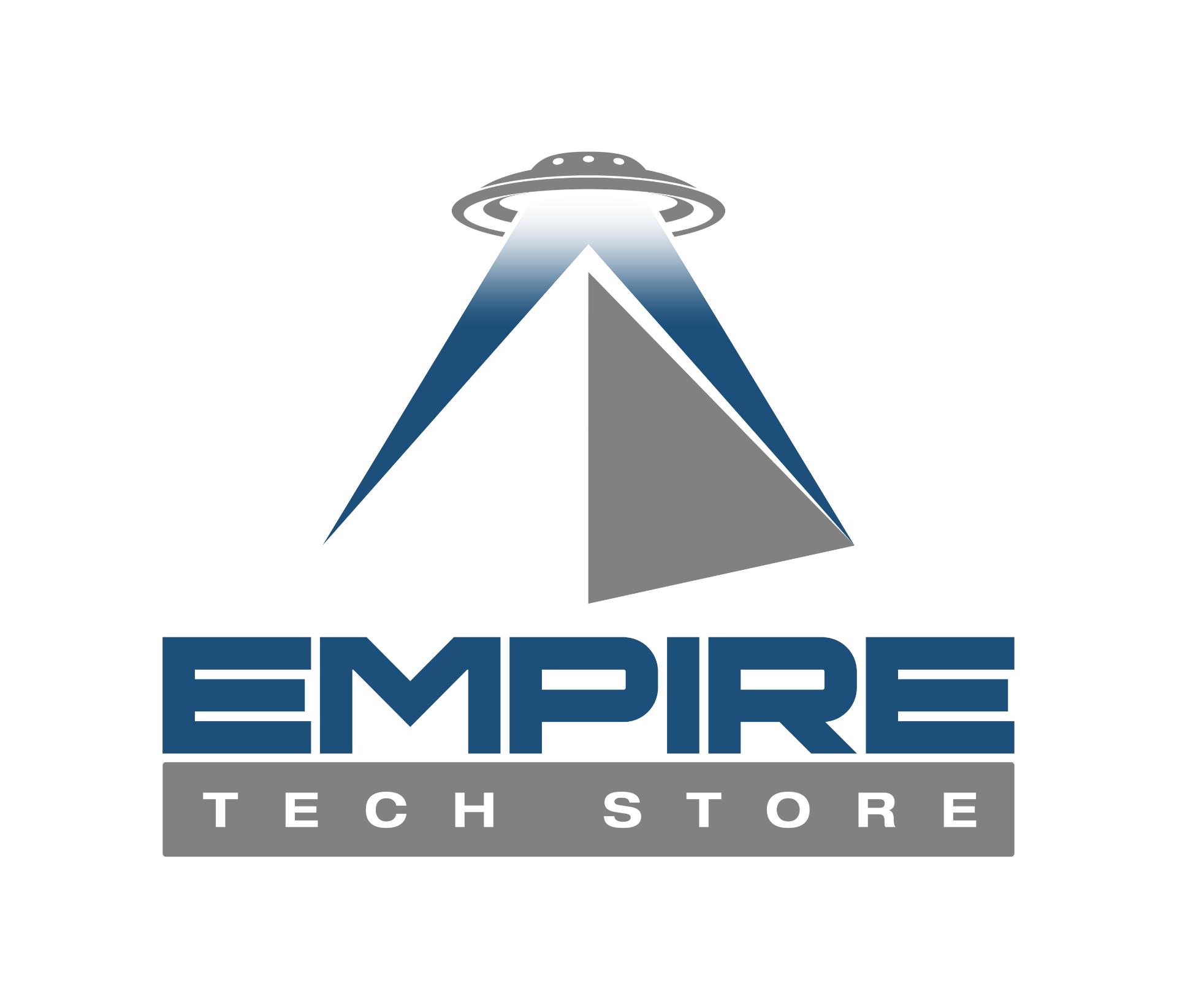 EMPIRE TECH STORE - Instrumentos Musicais e Acessórios.