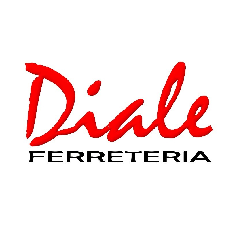 Diale