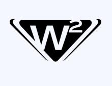 W2 WEARIN´ WISDOM