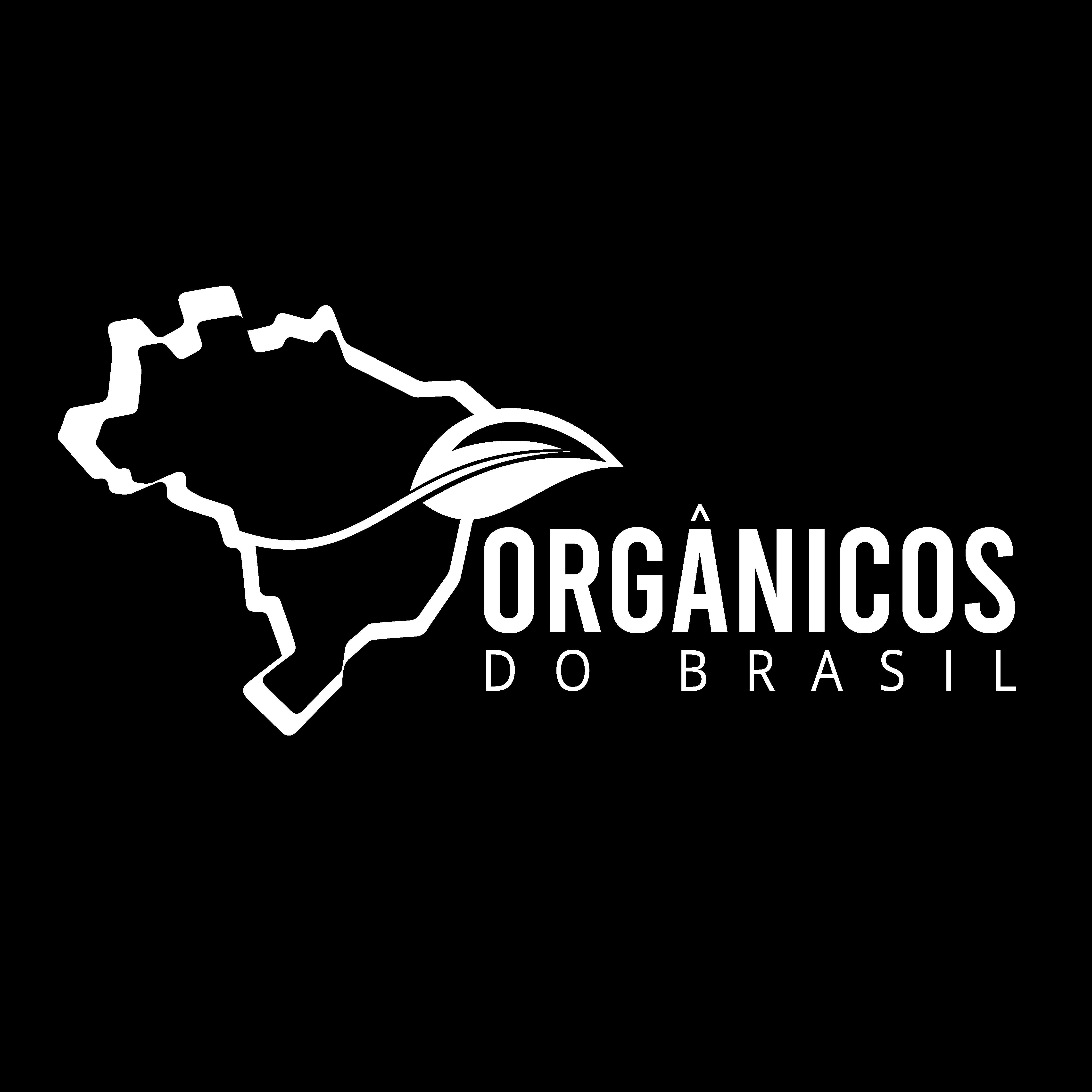 Orgânicos do Brasil