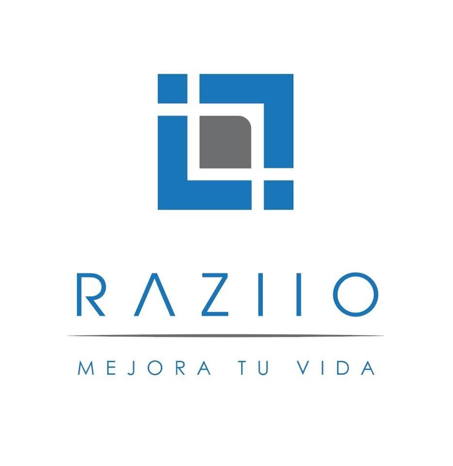 Raziio