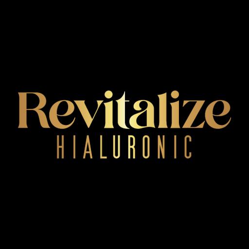 revitalize hialurônico reclame aqui