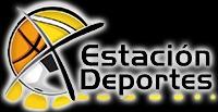 ESTACION_DEPORTES