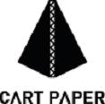 CART PAPER