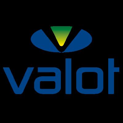 VALOT Oficial