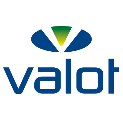 VALOT S.A. Oficial