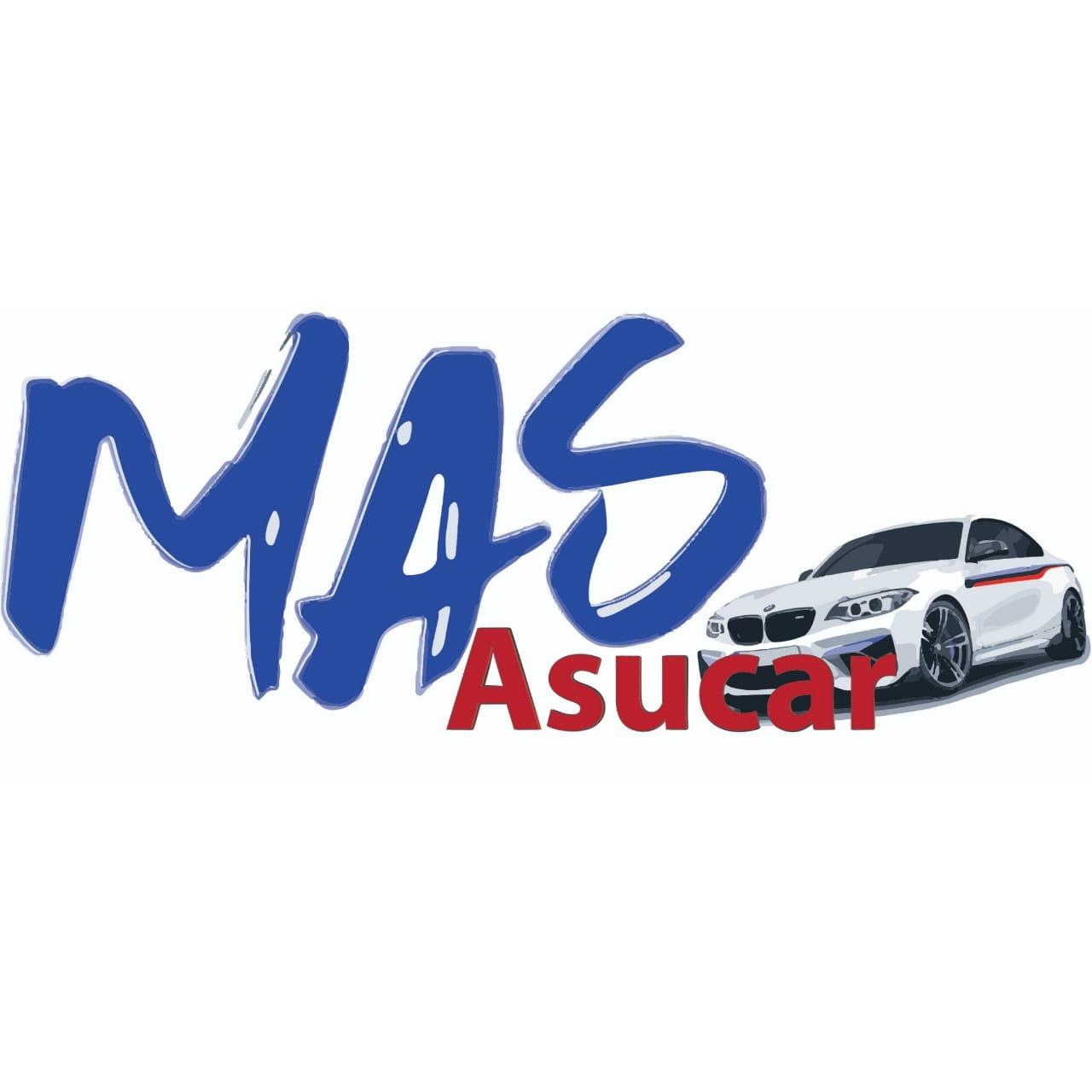 MAS ASUCAR COL