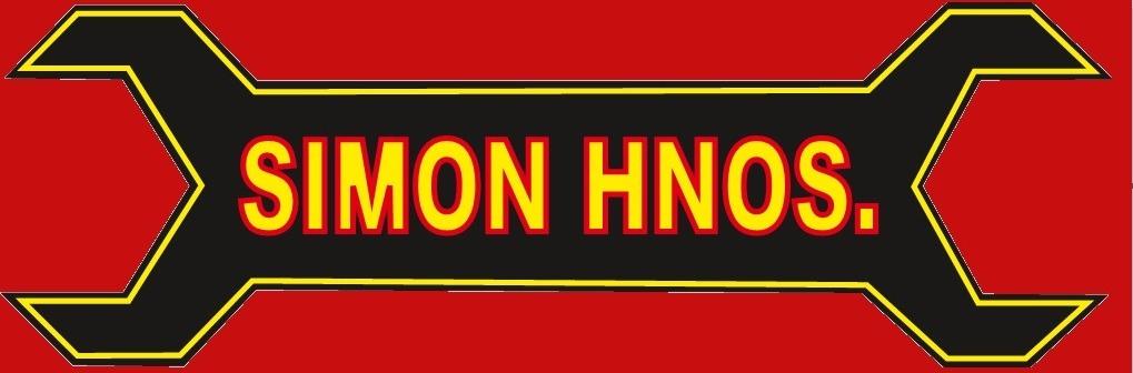 SIMON HNOS.