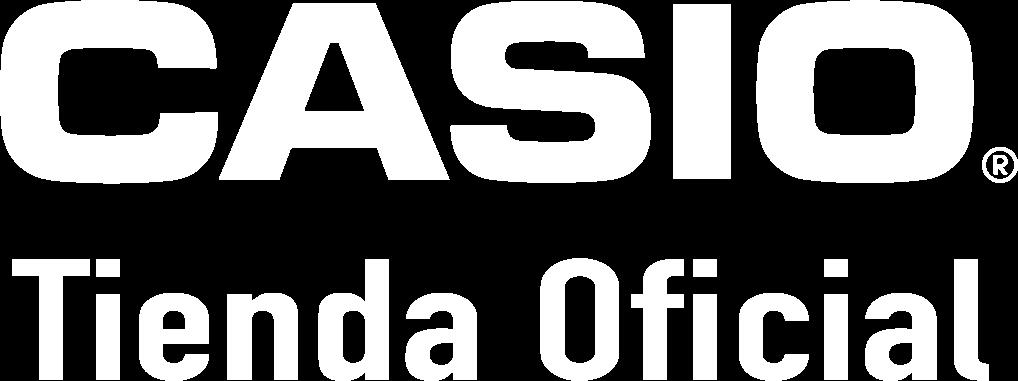 CASIO MÉXICO