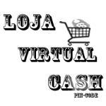LOJA-VIRTUAL-CASH