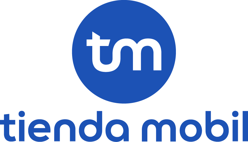 TIENDA-MOBIL