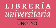 LIBRERIA UNIVERSITARIA-UNCUYO