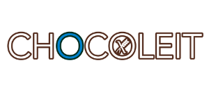 Chocoleit Argentina