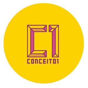 CONCEITO UM